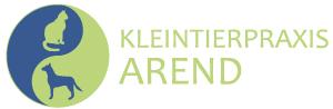 Tierarzt Heidelberg Logo